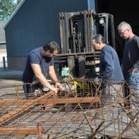 bouwen corso (8)