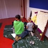 kidsclub mozaieken (8)