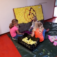 kidsclub mozaieken (9)