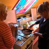 vrijdag kookclub (4)