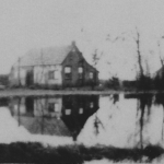 Geschiedenis Hertenkamp