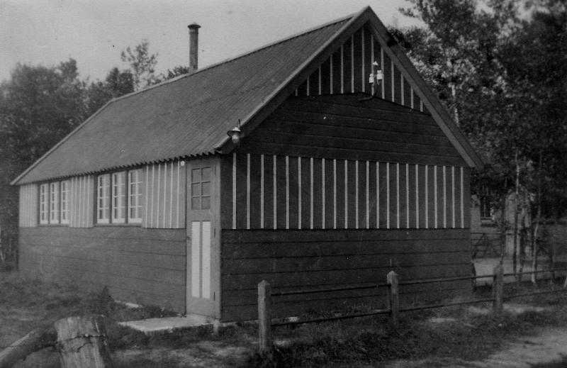 1940_Verenigingslokaal_Samen_Een