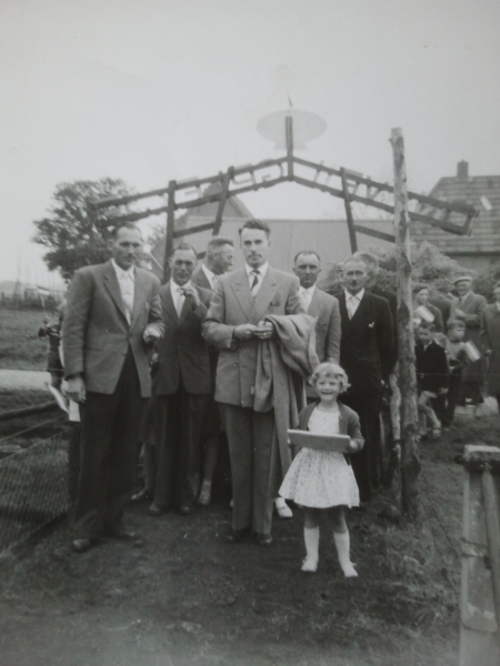 1960-05-22 off. opening