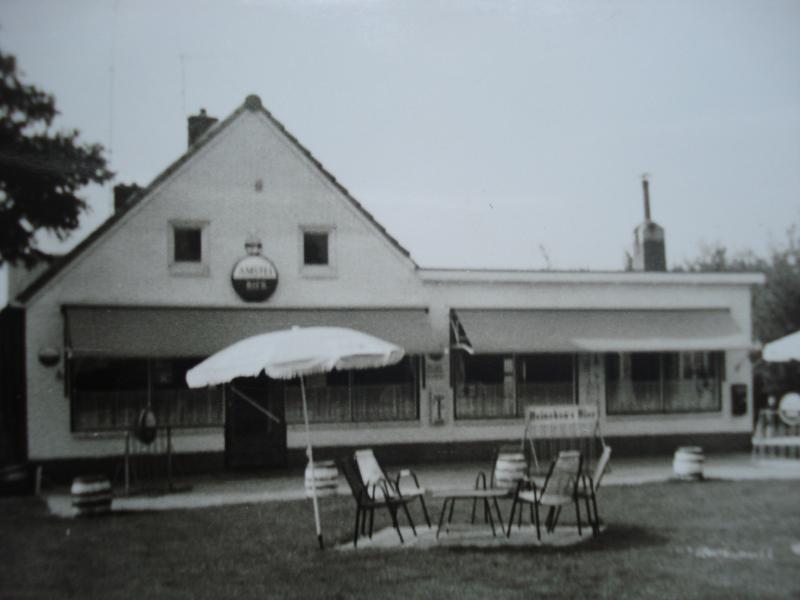 1965_cafe_Veldhuizen
