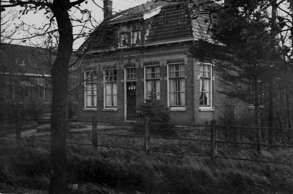 meestershuis
