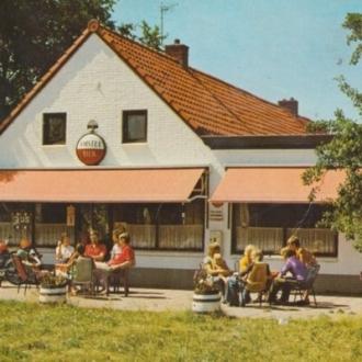 cafe_veldhuizen_2
