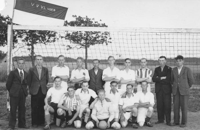 vvVledderveen1947