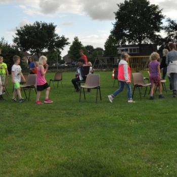 kinderstoeltjesdans 272017 (4)