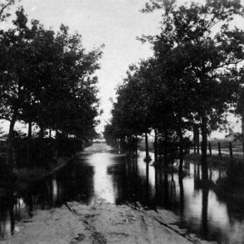 pwjanssenlaan_1920