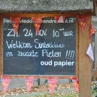 Sinterklaas_2018_(1)