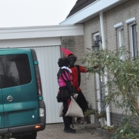 Sinterklaas_2018_(10)