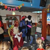 Sinterklaas_2018_(100)