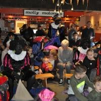 Sinterklaas_2018_(102)