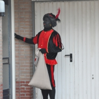 Sinterklaas_2018_(12)