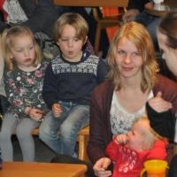Sinterklaas_2018_(135)