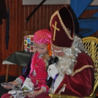 Sinterklaas_2018_(136)
