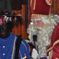 Sinterklaas_2018_(139)
