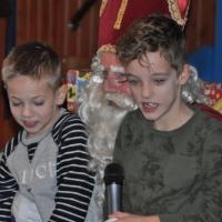 Sinterklaas_2018_(140)