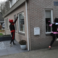 Sinterklaas_2018_(15)