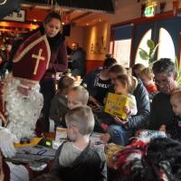 Sinterklaas_2018_(168)