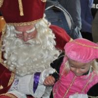 Sinterklaas_2018_(172)