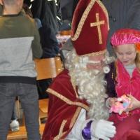 Sinterklaas_2018_(173)
