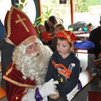 Sinterklaas_2018_(175)