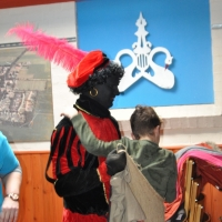 Sinterklaas_2018_(177)
