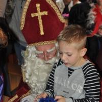 Sinterklaas_2018_(178)