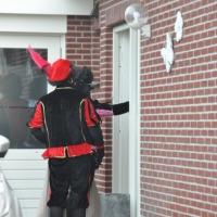 Sinterklaas_2018_(18)