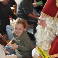 Sinterklaas_2018_(180)