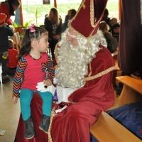 Sinterklaas_2018_(182)