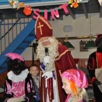 Sinterklaas_2018_(189)
