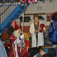 Sinterklaas_2018_(190)