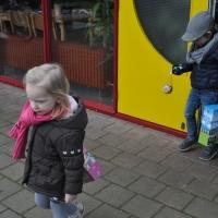 Sinterklaas_2018_(195)