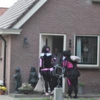 Sinterklaas_2018_(20)
