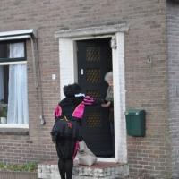 Sinterklaas_2018_(23)