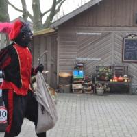 Sinterklaas_2018_(24)