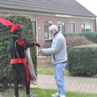 Sinterklaas_2018_(25)