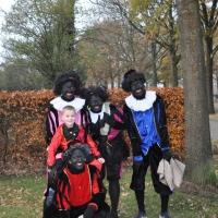Sinterklaas_2018_(28)