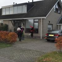 Sinterklaas_2018_(29)