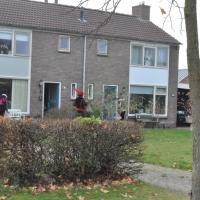Sinterklaas_2018_(30)
