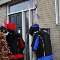 Sinterklaas_2018_(32)