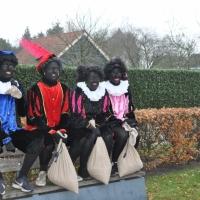 Sinterklaas_2018_(4)