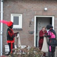 Sinterklaas_2018_(40)