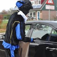Sinterklaas_2018_(41)