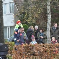 Sinterklaas_2018_(52)