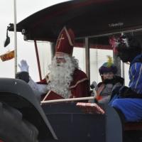 Sinterklaas_2018_(53)