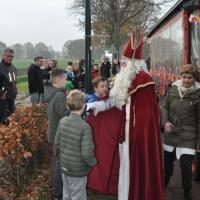 Sinterklaas_2018_(55)