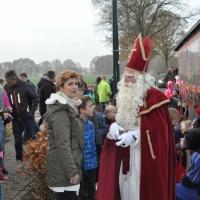 Sinterklaas_2018_(56)
